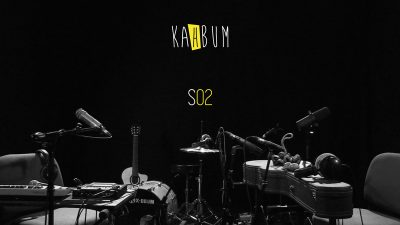 Kahbum - Canzoni